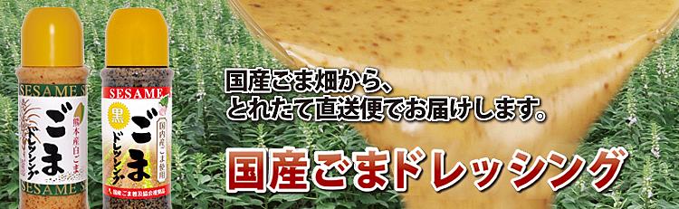 item_big_kokusandore2012_04_b